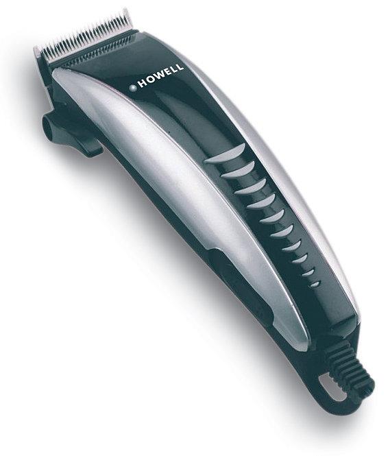 Macchinetta capelli 6mm tra i più venduti su Amazon