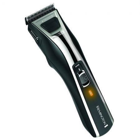 Regola barba capelli professionale